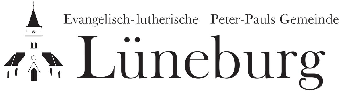 St. Peter Paul's Lüneburg Lutheran Congregation - FELSISA