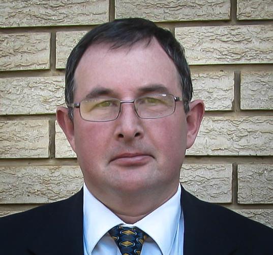 pastor_dieter_schnackenberg