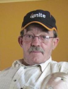 Victor Meyer