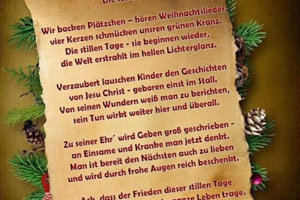 Siegfried Weinert Lebensüberblick bis 1953