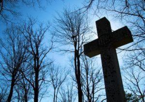 02. Sonntag nach Trinitatis (Die Einladung)