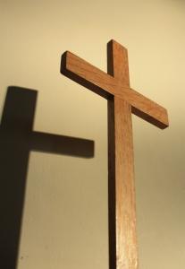 11. Sonntag nach Trinitatis (Pharisäer und Zöllner)