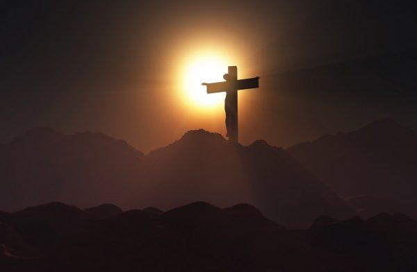 02. Sonntag im Advent (Der kommende Erlöser)