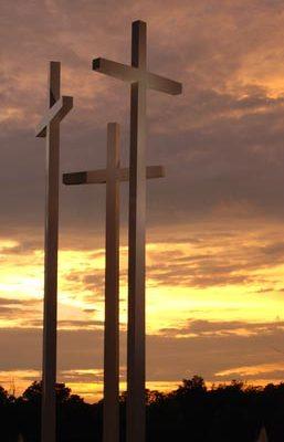 17. Sonntag nach Trinitatis (Freiheit eines Christenmenschen)