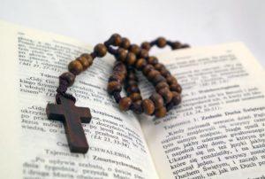 12. Sonntag nach Trinitatis (Die große Wende)