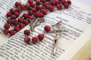 13. SONNTAG NACH TRINITATIS (Der barmherzige Samariter)