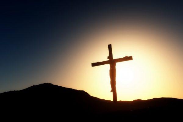 Letzter Sonntag nach Epiphanias (Jesu Verklärung)