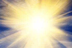 08. Sonntag nach Trinitatis (Früchte des Geistes)