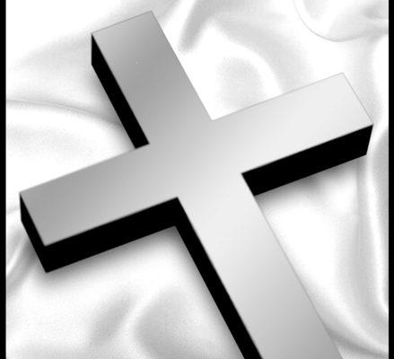 16. Sonntag nach Trinitatis (Der starke Trost)