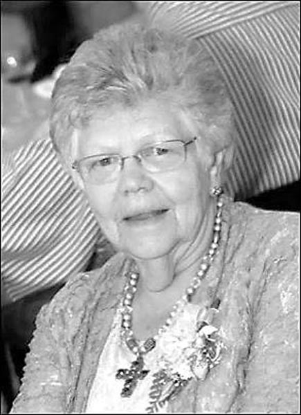 Lili Gevers