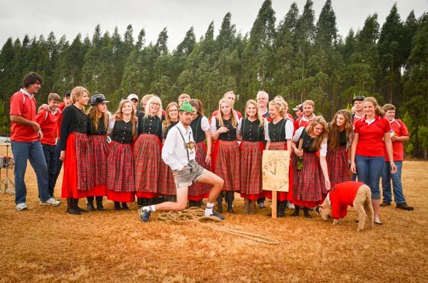 2014 - 06 - 28 - Jugendtag 187