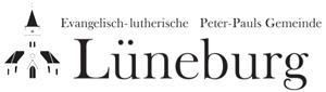 Christusgemeinde Kirchdorf