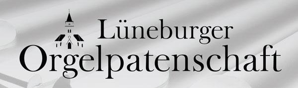 lüneburg_orgelpatenschaft_07