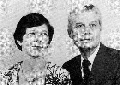 Präses-Scharlach-mit-seiner-Frau-Ingrid,-geb.-Ringelmann