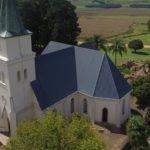 Gemeinde Lüneburg Congregation