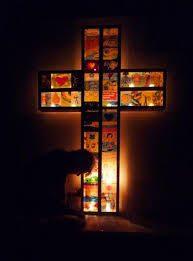Reminiszere (Der Knecht Gottes)