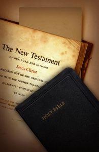 05. Sonntag nach Trinitatis (Nachfolge Jesu)