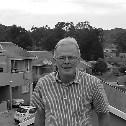 Egon Karl Gevers