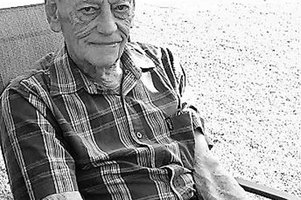 Gilbert Niebuhr