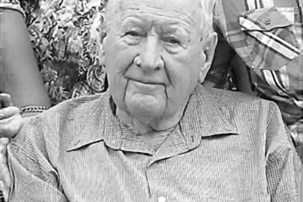 Waldemar Klingenberg