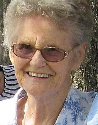 Elisabeth Niebuhr