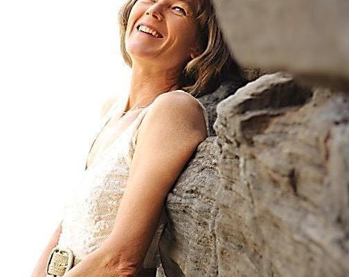 Lebenslauf von Senta Klingenberg