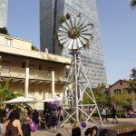 Surona Tel-Aviv