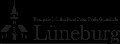 Lutherische Gemeinde Lüneburg