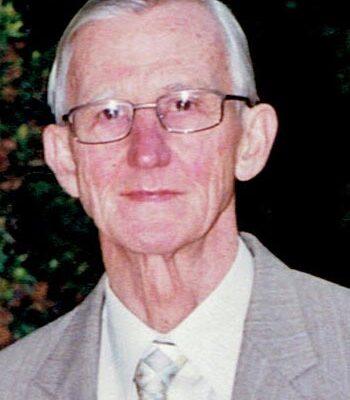 Wolfgang Hubert Goedeke